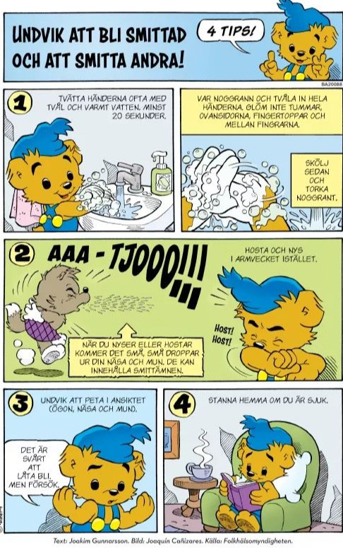 Bamse illustration.jpg